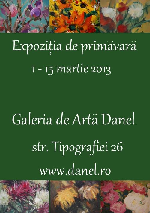 expo Primavara 3